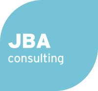 JBA Consulting logo_cmyk