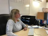 CSS (Liz at her desk)2