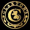 AP Claxton (Logo)